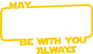 May-Finnbars-Force
